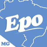 Emprego pra ontem - MG - Vagas de Emprego em Minas Gerais