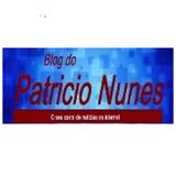Blog do Patricio Nunes - Nunes