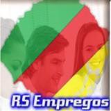 RS Empregos - Seu Site de Empregos no Rio Grande do Sul!