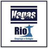 Vagas de Emprego no Rio de Janeiro - Vagas de emprego e estágio no Rio de Janeiro com atualização diária