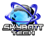 Skybott Tech - Tecnologia e Games