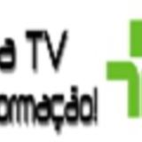 RBC  - Audiencia da Tv