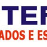 Central das Loterias - Tudo Sobre Loterias Loto facil Mega sena