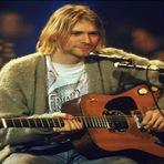 Música - Show do Nirvana Completo Ensaios