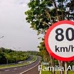 Velocidade e pressa