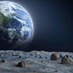 Ciência - NASA afirma que não estamos sozinhos no Universo (com video)