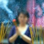 Ciência - A sua pele pode curar ao cheirar aromas