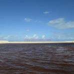 Outros - Terrenos no litoral sul da Paraíba