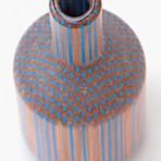 Produtos - Os fantásticos vasos feitos com lápis