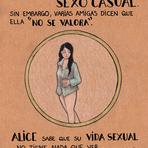 Utilidade Pública - Mulher é dona do próprio corpo: campanha