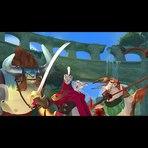Jogos - Gigantic – Lute lado a lado com os Guardiões!