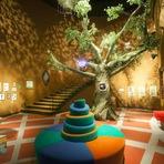 Legal - Castelo Rá-Tim-Bum – A Exposição