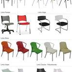 Produtos - Cadeiras de polipropileno em fortaleza, Fortal cadeiras e serviços