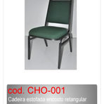 Produtos - Cadeira para hotelaria em fortaleza, Fortal Cadeiras e serviços