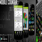 Internet - Mobile Counter Pro – 3G, WIFI v3.3.7