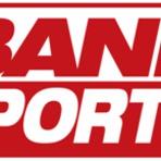Outros - BandSports transmite Copa Euroamericana a partir deste domingo