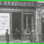 Entretenimento - Lisboa Antiga!