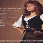 Música - CD Que rei Sou Eu? 1989 Internacional