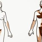 Ciência - Top 7 maiores mistérios do corpo humano