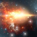 Ciência - O Universo não deveria existir, afirma nova teoria