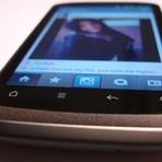 Portáteis - O que está por trás dos Smartphones mais baratos