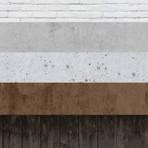 Design - 5 texturas prontas para você utilizá-las