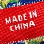 Blogosfera - Compre da China com Segurança - Lista de sites