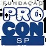 Dinheiro - Fundação de Proteção e Defesa do Consumidor - Evite esses Sites