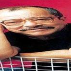 Notícias locais - Morre no Rio o escritor João Ubaldo Ribeiro autor de Viva o Povo Brasileiro