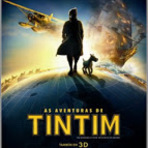 Cinema - Assistir As Aventuras de Tintin Dublado