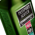 Comportamento - Passport Scotch