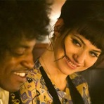 Cinema - Biografia e drama sobre Jimi Hendrix: All Is by My Side, 2014. Trailer legendado. Sinopse: