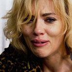 Cinema - Lucy, 2014. Clipe estendido legendado. Ação e ficção científica com Scarlett Johansson e Morgan Freeman. Sinopse: