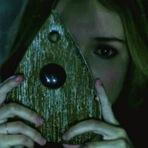 Cinema - Jogo do tabuleiro Ouija, 2014. Trailer legendado. Terror sobrenatural. Sinopse: