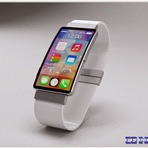 Blogosfera - iWatch: O relógio inteligente da Apple