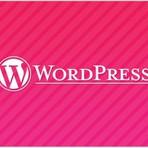 Blogosfera - Prefiram o WordPress pelo amor de Deus