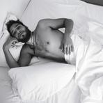 Mulher - Muso da semana é Bruno Fagundes, o Renato de Meu Pedacinho de Chão