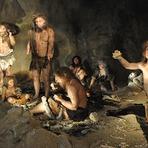Educação - Marketing de Neandertal – 7 erros que você não pode cometer como profissional de Marketing
