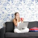 Empregos - Trabalhar em casa como Freelancer