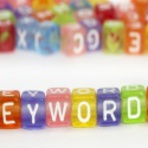 Internet - Como procurar as KeyWords para Rankear o meu site?