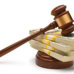 Utilidade Pública - Justiça Gratuita ou Assistência Jurídica Gratuita - Defensoria Pública