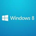 Softwares - Como restaurar ou resetar o Windows 8 e 8.1