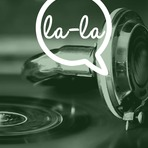 Downloads Legais - La-La – Traduzindo sentimentos em melodias!