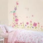 Design - Dicas de decoração para renovar visual de quartos