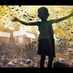 Cinema - Trash: A Esperança vem do Lixo, 2014. Trailer. Com Martin Sheen, Rooney Mara, Wagner Moura e Selton Mello. Sinopse: