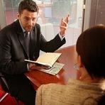 Empregos - As 10 piores perguntas feitas por candidatos numa entrevista de emprego.