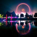 Música - 10 coisas que você precisa saber antes de ir ao Tomorrowland