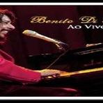 Música - Show de Benito Di Paula Ao Vivo 2009