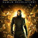Cinema - Roteirista de Predadores na adaptação do game Deus EX