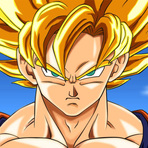 Primeiro teaser do novo filme de Dragon Ball Z